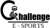 E-sport Evenementen | Game Koffers Huren